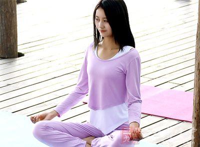 健身运动 健身锻炼要小心这七个动作