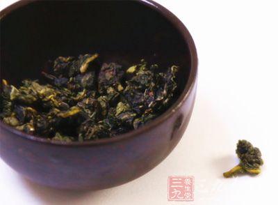 龙井茶的泡法 冲泡西湖龙井的九个步骤