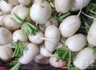 霜降節氣各地都吃什么 四種蔬菜有利霜降養生