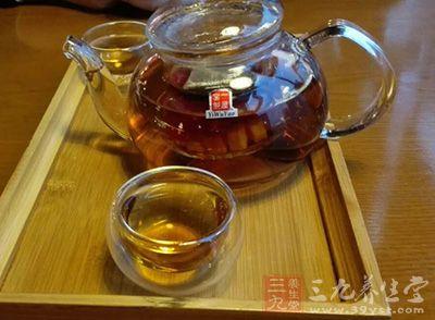 红茶的功效 常喝红茶都有哪些功效