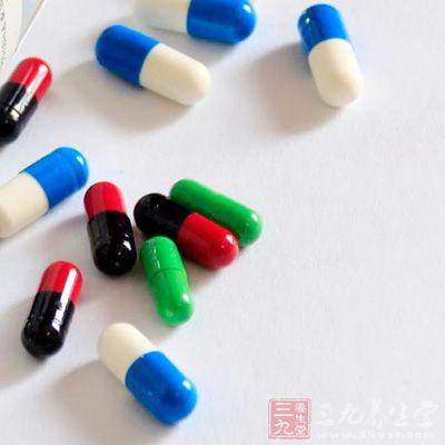 肿瘤药物将增长到1500亿美元