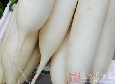 霜降吃什么好 霜降養生常備六種蔬菜