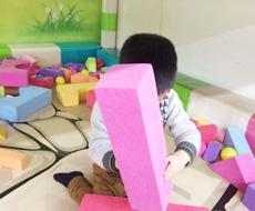 自闭症儿童融合教育亟须支持