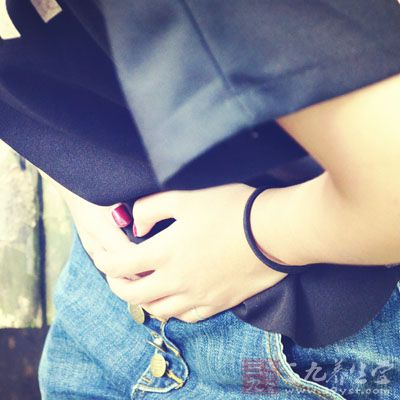 35岁女人排尿疼痛警惕膀胱癌