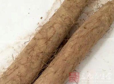 清明节吃香港马会开奖结果直播 清明吃它养肝效果好