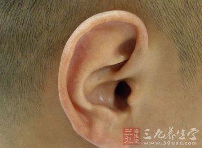 耳鸣现象低龄化 保护听力应从小做起