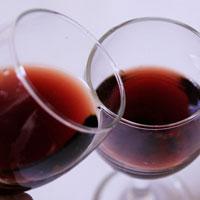 女性喝红酒的好处 能预防乳腺癌还能减肥