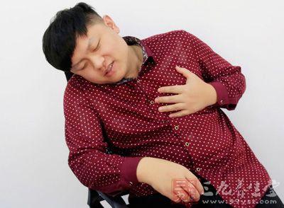 风湿性关节炎能治吗 风湿性关节炎的病因