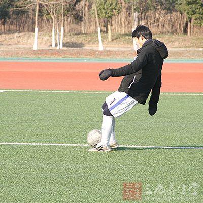 五人制足球 五个人踢足球有哪些规则