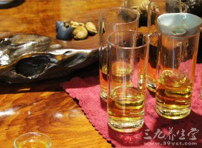 龙井茶的泡法 龙井新茶的冲泡方法是什么