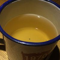 大麦茶的功效 多喝大麦茶能美容还能减肥