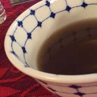 白果汤的中药方剂