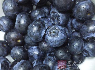 水果界的抗氧化之王竟是它