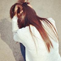 妇女更年期综合征中药方剂