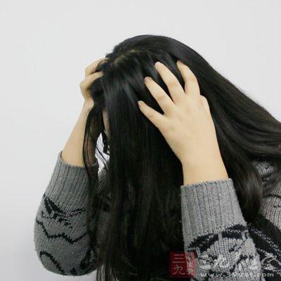大多突然头晕恶心呕吐都是由于美尼尔综合症所引起的