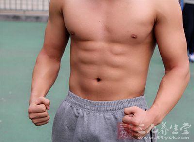 夹胸的原理_室内健身器材运动强度统计系统