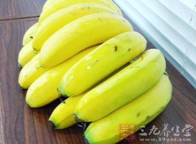 如何减肥 男人想减肥水果不能这样吃