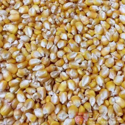 对水稻栽插和玉米、棉花的苗期生长有利