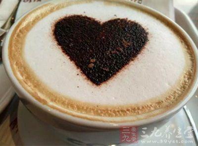 咖啡的做法 可以在家自己制作的七款咖啡