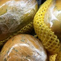 木瓜的功效 吃木瓜能健胃消食还能抗癌