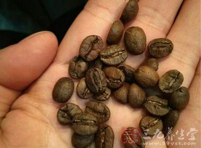 意味着使用了高利润、抗寄生虫能力更好的低质量Robusta咖啡豆