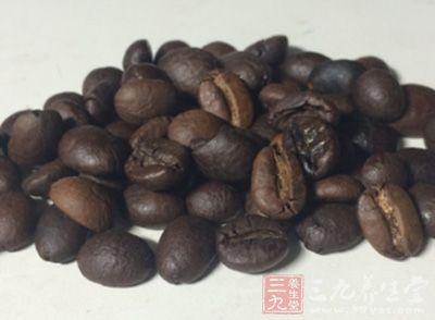 咖啡常识 咖啡有酸味的原因是什么