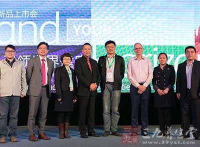 tour流式细胞技术全球行落地中国