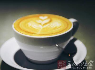 我国10年内或将成全球最大咖啡消费市场