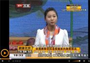 20160327健康北京栏目:窦攀讲前列腺癌的症状