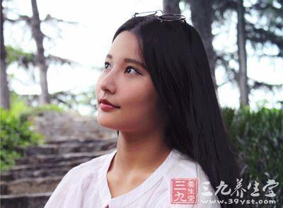 广东省妇幼保健院胡葵葵 腋下老出汗怎办