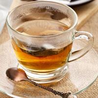 治疗腰疼的杜仲香茶