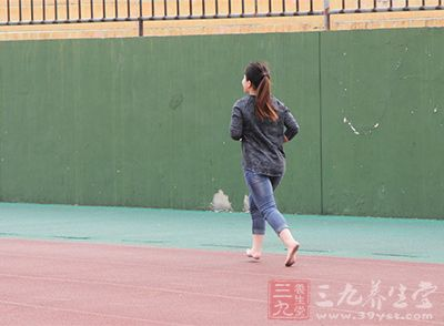 跑步是最有效的护心处方 每周跑五次效果更佳