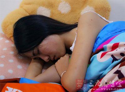 艾灸治疗失眠 艾灸能够防治疾病