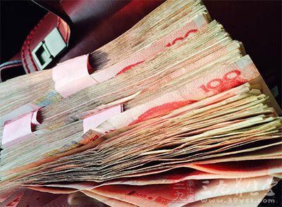 韩国旅游攻略 怎么省钱游玩韩国