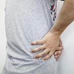 男人腎虧的治療方法
