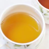 治疗偏头痛的香附川芎茶