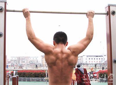 健身运动 男人去哪里健身效果会比较好