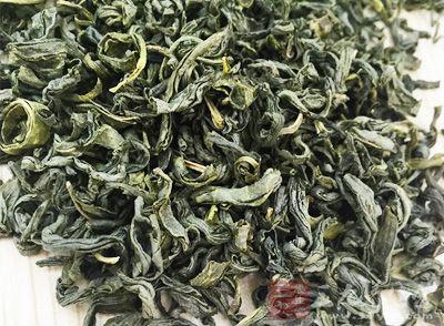 绿茶的种类 常见的绿茶品种你了解多少
