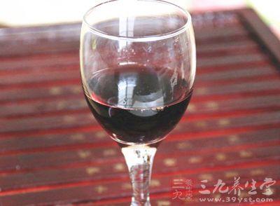 张裕集团的主要产品为葡萄酒
