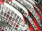 网球�魉完��o��牧伺氖裁磁谱雍�