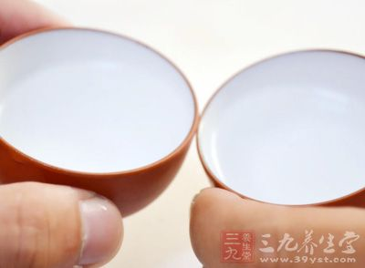 据统计,中国酒民超5亿