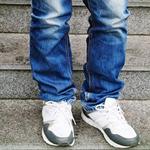找对方法爬楼梯减肥不伤身