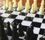 国际象棋开局