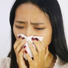 鼻炎的症状及原因