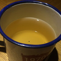 大麦茶的功效 喝大麦茶能解暑还能暖胃
