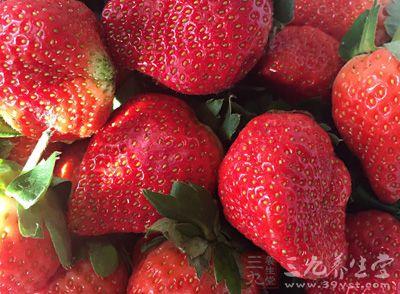 心血管病防治知识 九款食物利健康
