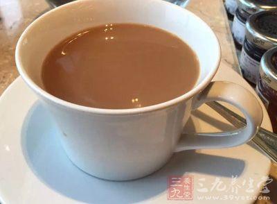 咖啡知识 揭秘喝咖啡的原则