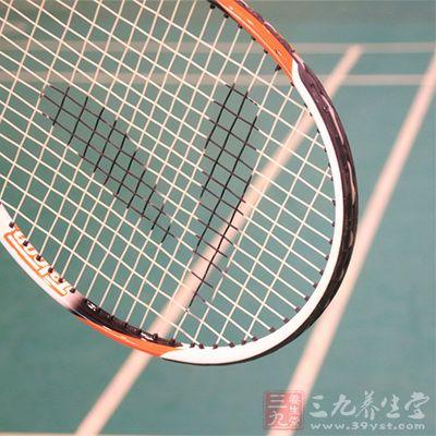 温布尔登网球锦标赛也称全英草地网球锦标赛