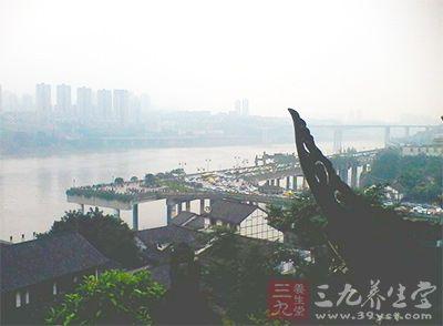 台北旅游攻略 放假去台北101大楼游玩