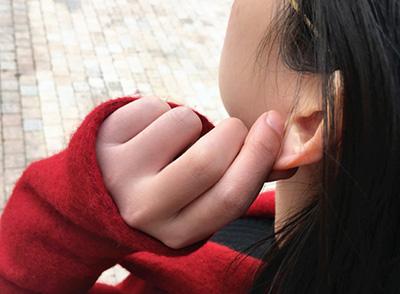 如何诊断恶性外耳道炎